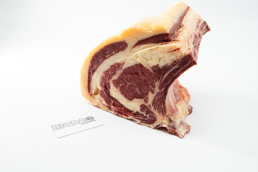 CHULETON TERNERA